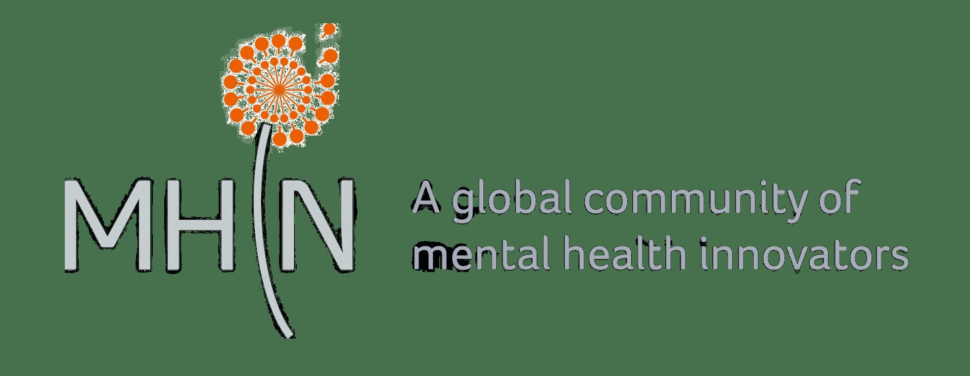 MHIN Logo